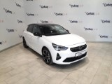 Hatchback 1.2 Turbo Ultimate Otomatik
