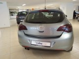 Hatchback 1.6 Enjoy Active Select